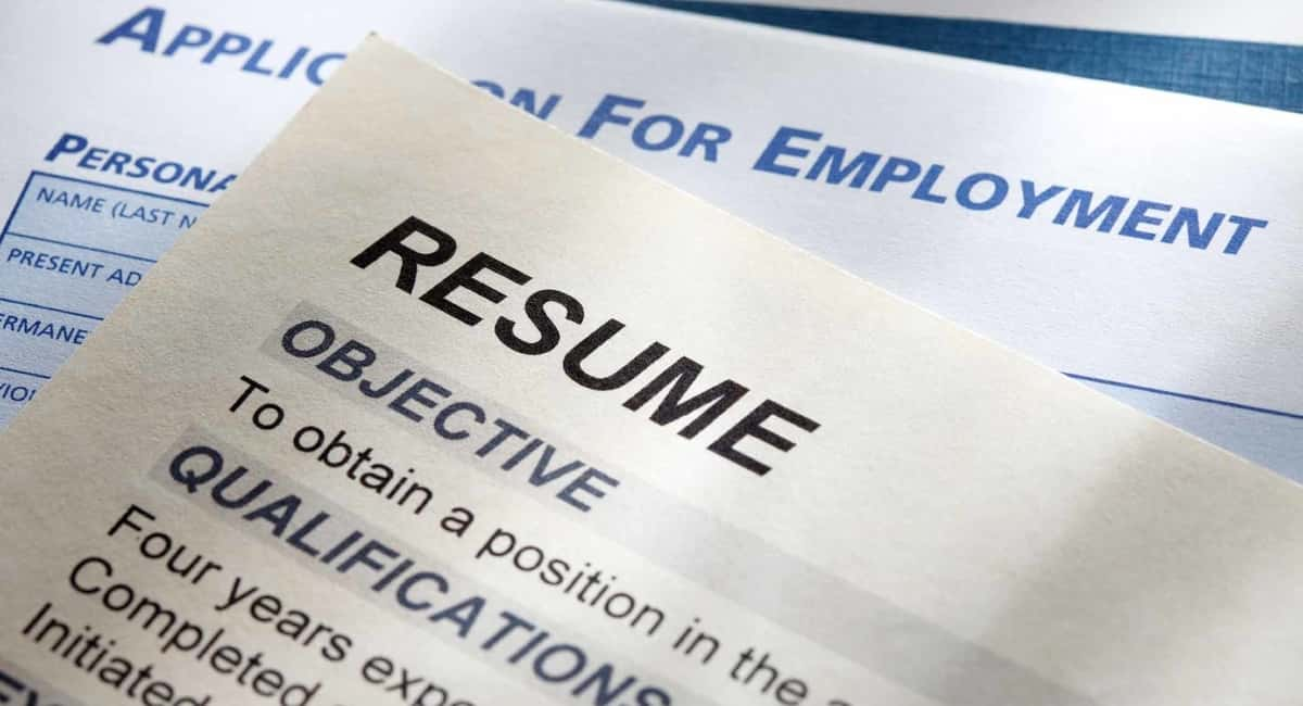 5 Most Common Resume Mistakes - Florida Independent
