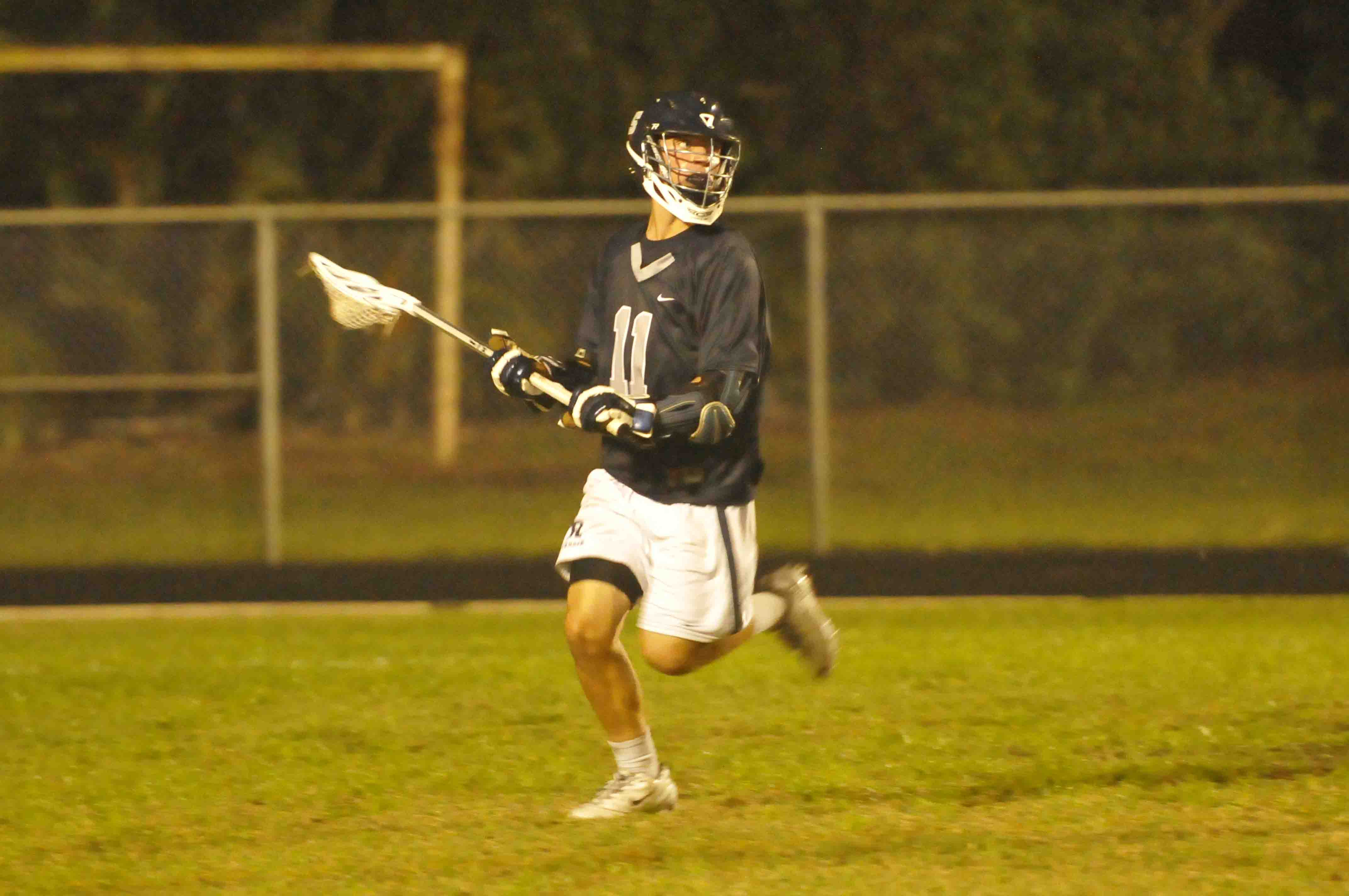 River Wins The 'War For Four' – Holds Off West Boca Rally 13-12 for Last District Playoff Slot