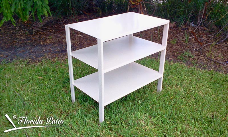 Outdoor Tv Stand Florida Patio Outdoor Patio Furniture