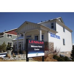 Small Crop Of Lennar Homes Reviews