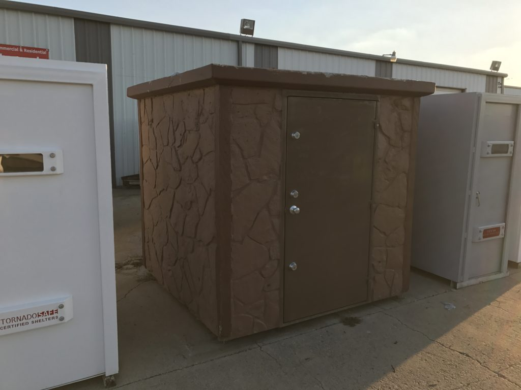 Concrete Rooms Steel Or Concrete Safe Rooms Florida Storm Shelters 5031