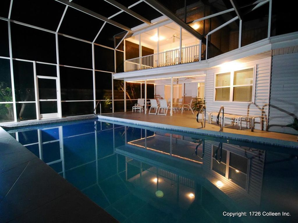 Future Pool Abdeckung Protect Florida Vacation Rentals By Owners