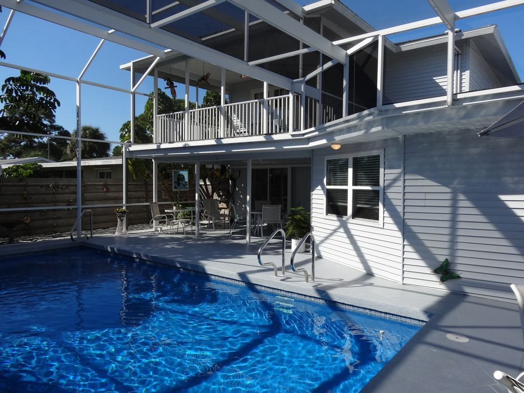 Pool Haus Heizung Florida Vacation Rentals By Owners