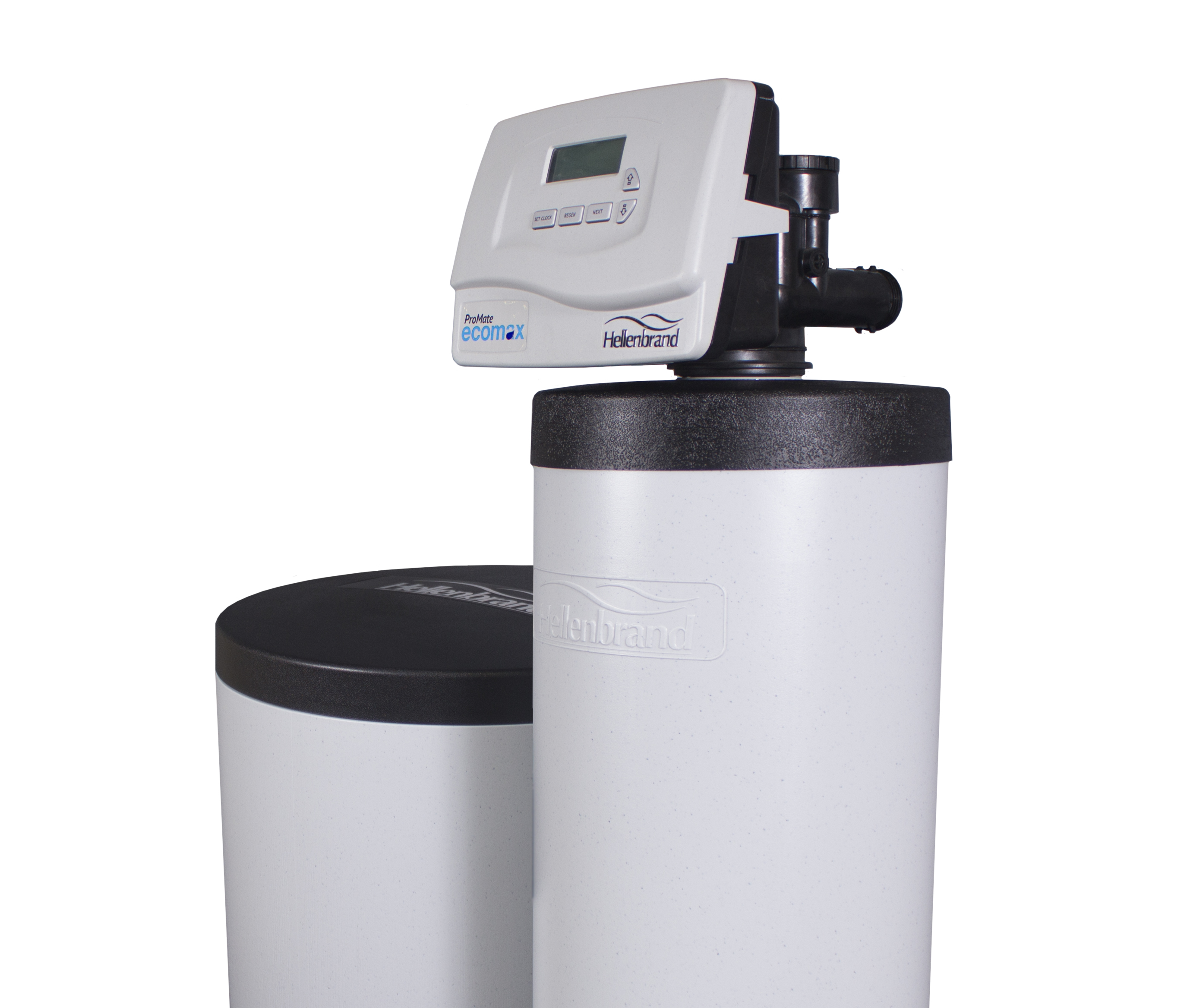 Water Softener Price How To Find The Right Water Softener System Florida Water