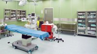 Operating Room Flooring | Surgical Floor Coating ...