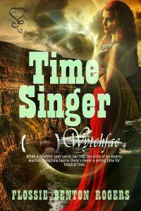TimeSinger_LRG (1)