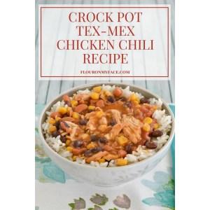 Dining Crock Pot Ken Chili Crock Pot Ken Chili Flour On My Face Tex Mex Recipes Ground Beef Tex Mex Recipes Blog