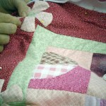 Appalachian Hand-Quilters
