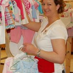 Tagging Tips for Consignment Sales