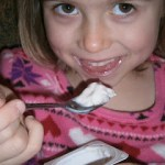 More Stonyfield Yogurt Flavors Satisfy Picky Eaters