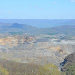 Examining Human Costs of Mountaintop Removal Mining in Appalachia