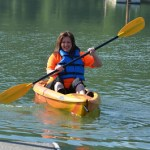 Adventures Outdoors Offers Summer Recreation on Melton Hill Lake