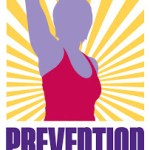 Bold Questions about Breast Cancer Prevention