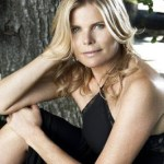 Actress Mariel Hemingway Headlines Health-Conscious Chicago Blogger Meet-Up
