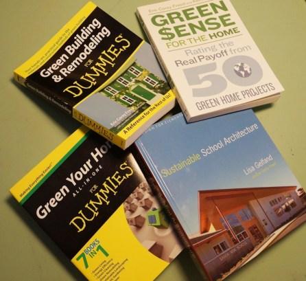 FreedBooks