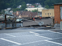 SolarMedicalClinicFlourSackMama