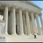 Supreme Court Refuses to Hear Farmers vs Monsanto Food Fight