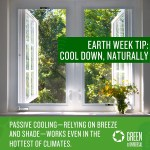 3 Incredibly Easy Ways to Celebrate Earth Day & Save Energy!