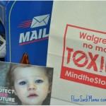 East Tennessee Parents Ask Walgreens to Mind the Store