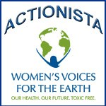 Riverkeeper Shares Clean Water Concerns about Fracking with Women's Voices for the Earth