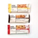 Non-GMO Santa Barbara Bar Breaks Health Food Stereotype