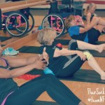 Moving Every Body for Fitness