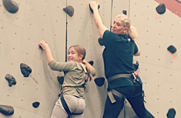 rock-climb-november