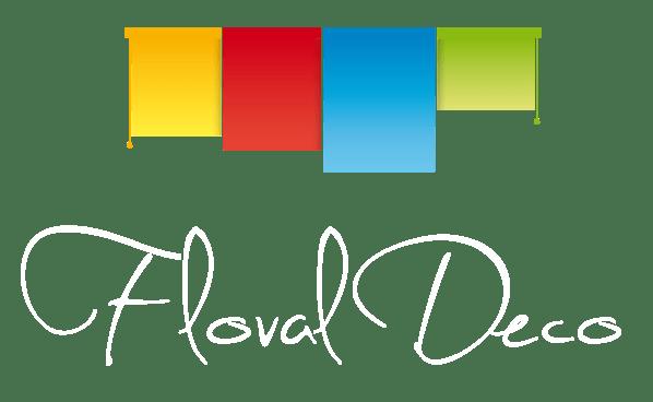 Floval Deco