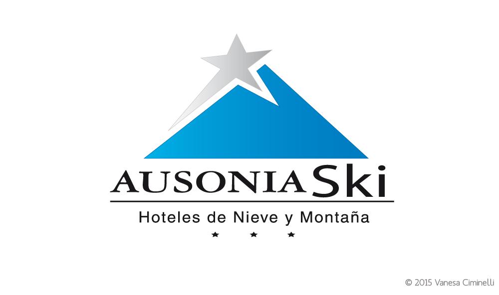 l_ausonia