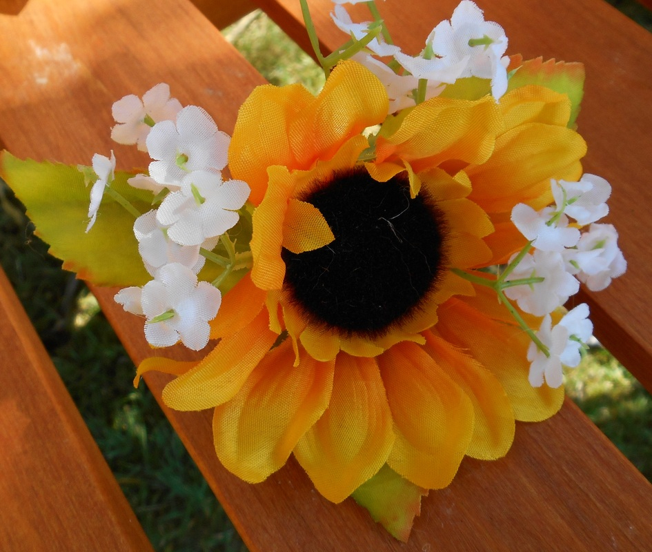 Home Decor With Flowers Corsages & Boutonnieres - Flowers Just For You! 541-515-1561
