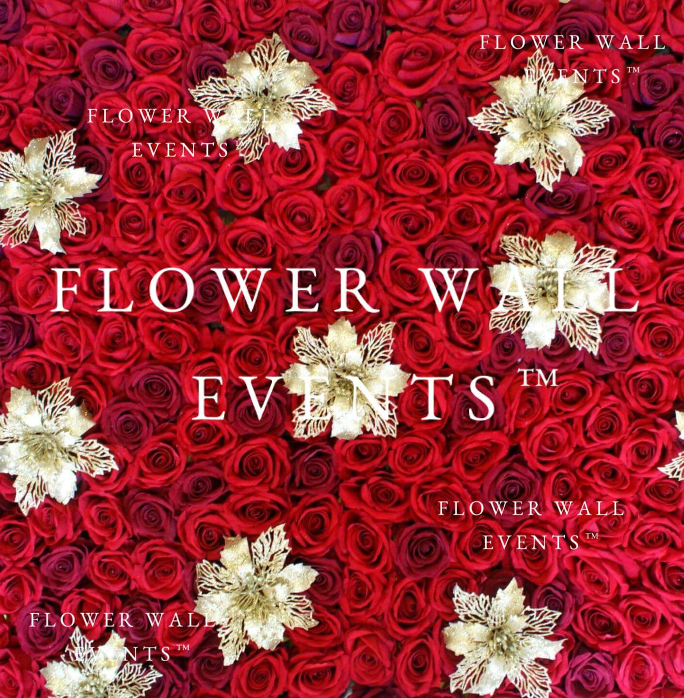 Flower Walls Melbourne Flower Wall Events No 1 Flower Wall Hire Melbourne Company
