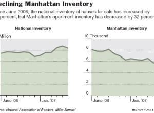 inventory-graphic