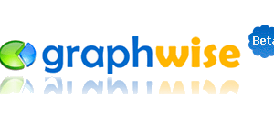 Graphwise