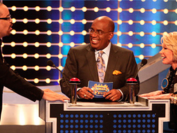 Family_Feud_art_257_20080619170208