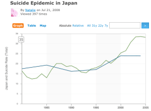 0730suicide-epidemic1