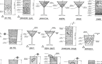 drink-guide