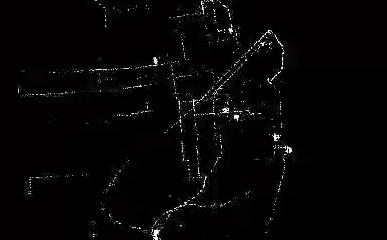 Sf bus movements