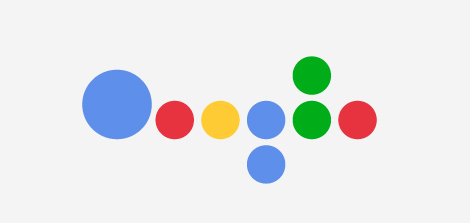 Google-logo-simplified