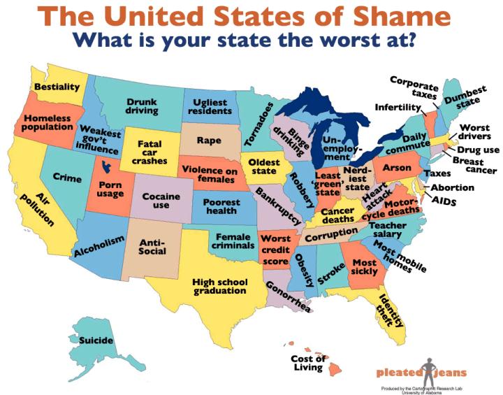The-United-States-of-Shame