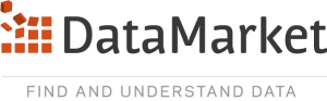 datamarket logo