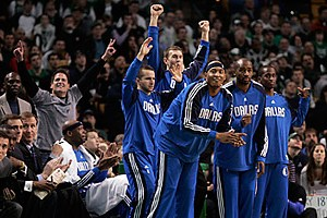 dallas_mavericks_0310