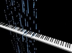 Super MIDI