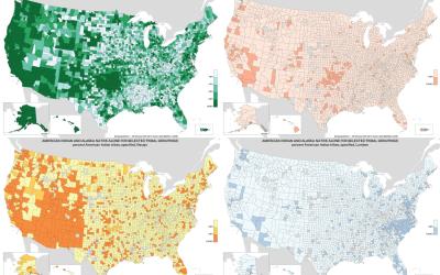 Census bot