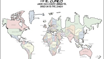 Xkcd us of movie backgrounds news n shit xkcd projecting country borders by time zone gumiabroncs Image collections