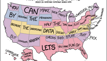 Xkcd earth temperature timeline news n shit xkcd words in every state map gumiabroncs Image collections