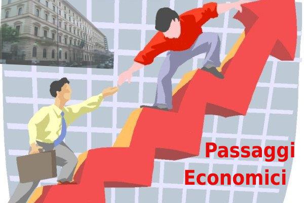 Sviluppi economici 2016. PERSOCIV dispone la proroga di sette giorni, e dunque fino al 22 novembre 2016, del termine di partecipazione alla procedura selettiva. I problemi intervenuti e i motivi del differimento