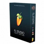 FL Studio - Fruity Edition 10