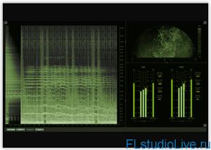 Скачать VST эффект — iZotope Ozone 5 Advanced VST VST3 RTAS 5.0.2 для FL Studio