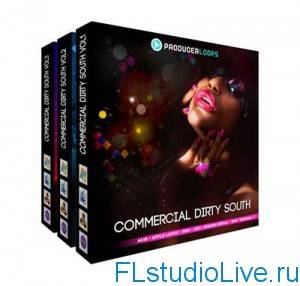 commercial-dirty-south-bundle-v1-3