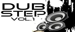 Скачать  - Dubstep Vol 1 от Quantum Loops - для FL Studio